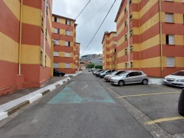 Comprar Apartamento / Padrão em Osasco R$ 165.000,00 - Foto 28