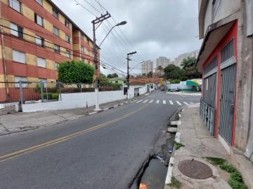 Comprar Apartamento / Padrão em Osasco R$ 165.000,00 - Foto 29