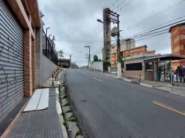 Comprar Apartamento / Padrão em Osasco R$ 165.000,00 - Foto 31