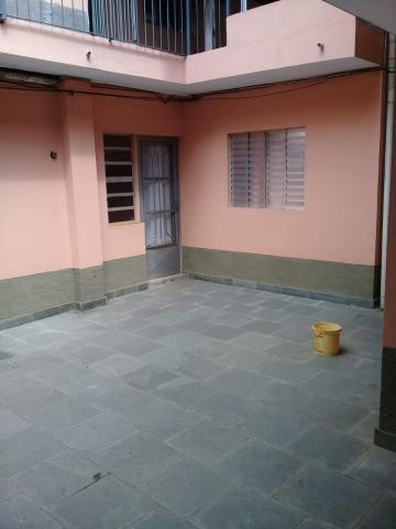 Comprar Casa / Imovel para Renda em Carapicuíba R$ 480.000,00 - Foto 4