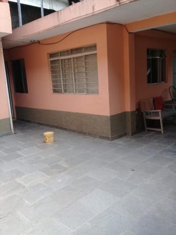 Comprar Casa / Imovel para Renda em Carapicuíba R$ 480.000,00 - Foto 7