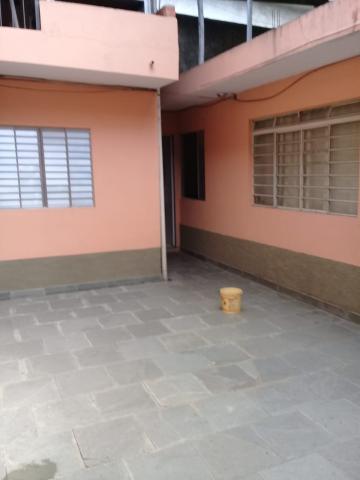 Comprar Casa / Imovel para Renda em Carapicuíba R$ 480.000,00 - Foto 9