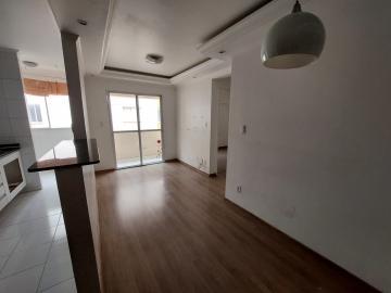 Comprar Apartamento / Padrão em Osasco R$ 189.000,00 - Foto 1