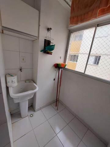 Comprar Apartamento / Padrão em Osasco R$ 189.000,00 - Foto 7