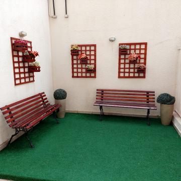 Comprar Apartamento / Padrão em Osasco R$ 189.000,00 - Foto 20