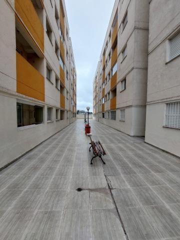 Comprar Apartamento / Padrão em Osasco R$ 189.000,00 - Foto 22