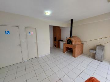 Comprar Apartamento / Padrão em Osasco R$ 189.000,00 - Foto 23