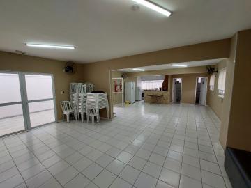 Comprar Apartamento / Padrão em Osasco R$ 189.000,00 - Foto 26