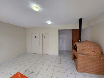 Comprar Apartamento / Padrão em Osasco R$ 189.000,00 - Foto 28
