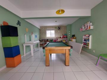 Comprar Apartamento / Padrão em Osasco R$ 189.000,00 - Foto 32