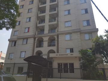 Alugar Apartamento / Padrão em Osasco. apenas R$ 2.600,00