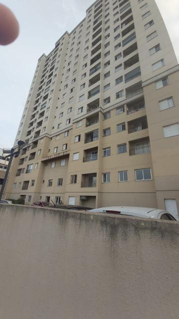 Comprar Apartamento / Padrão em Osasco R$ 260.000,00 - Foto 1