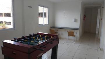 Comprar Apartamento / Padrão em Osasco R$ 260.000,00 - Foto 17