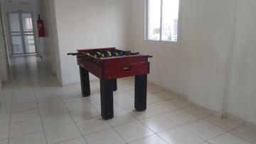 Comprar Apartamento / Padrão em Osasco R$ 260.000,00 - Foto 20