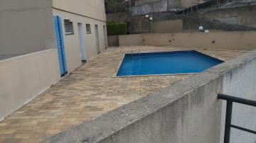 Comprar Apartamento / Padrão em Osasco R$ 260.000,00 - Foto 21