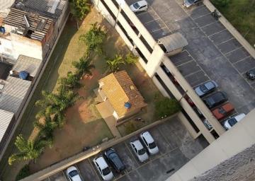 Comprar Apartamento / Padrão em Osasco R$ 260.000,00 - Foto 25