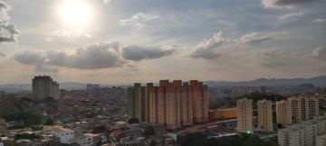 Comprar Apartamento / Padrão em Osasco R$ 260.000,00 - Foto 27