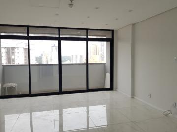 Alugar Comercial / Sala em Osasco. apenas R$ 1.650,00