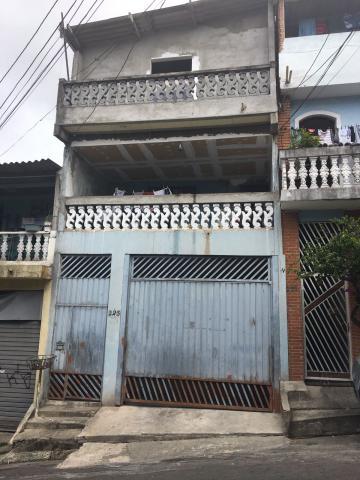 Alugar Casa / Imovel para Renda em Osasco. apenas R$ 400.000,00