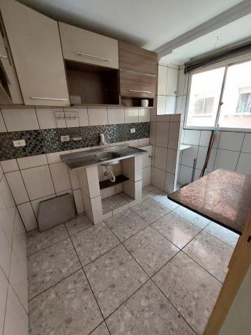 Comprar Apartamento / Padrão em Osasco R$ 155.000,00 - Foto 1