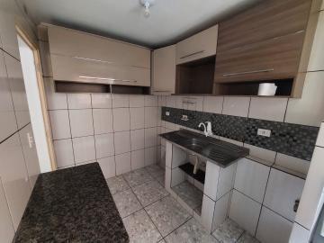 Comprar Apartamento / Padrão em Osasco R$ 155.000,00 - Foto 2