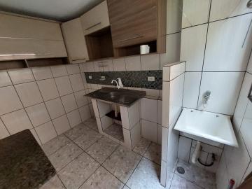 Comprar Apartamento / Padrão em Osasco R$ 155.000,00 - Foto 3