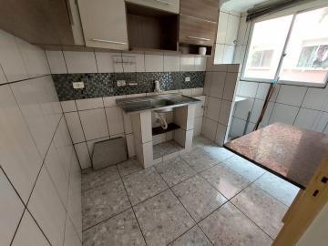 Comprar Apartamento / Padrão em Osasco R$ 155.000,00 - Foto 4
