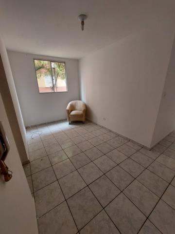 Comprar Apartamento / Padrão em Osasco R$ 155.000,00 - Foto 6