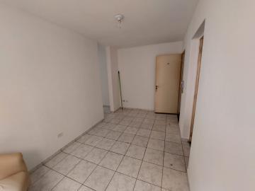 Comprar Apartamento / Padrão em Osasco R$ 155.000,00 - Foto 7