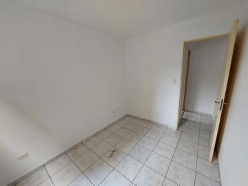 Comprar Apartamento / Padrão em Osasco R$ 155.000,00 - Foto 13