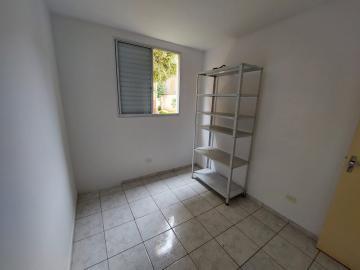 Comprar Apartamento / Padrão em Osasco R$ 155.000,00 - Foto 16