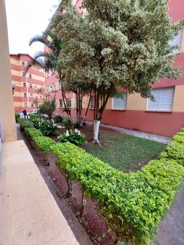 Comprar Apartamento / Padrão em Osasco R$ 155.000,00 - Foto 18