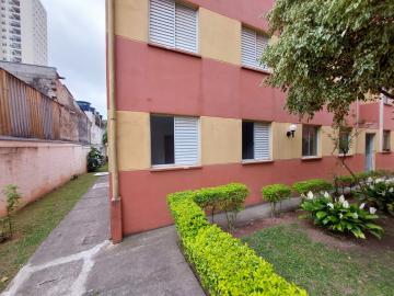 Comprar Apartamento / Padrão em Osasco R$ 155.000,00 - Foto 19