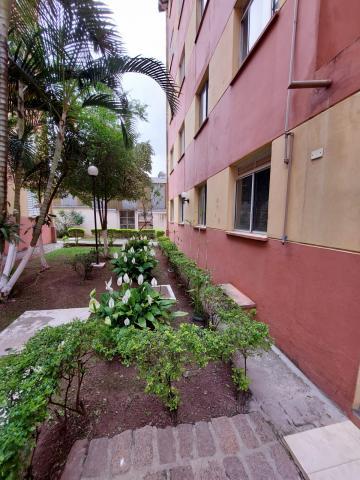 Comprar Apartamento / Padrão em Osasco R$ 155.000,00 - Foto 21