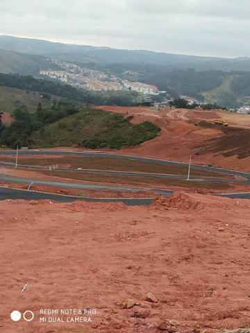 Comprar Terreno / Terreno em Itapevi R$ 170.000,00 - Foto 1