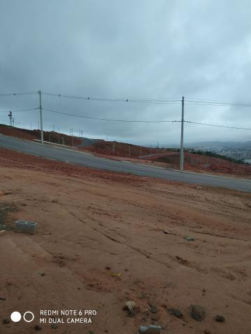 Comprar Terreno / Terreno em Itapevi R$ 170.000,00 - Foto 11