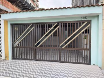 Comprar Casa / Terrea em Osasco R$ 480.000,00 - Foto 1