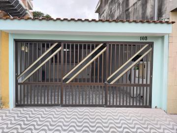 Comprar Casa / Terrea em Osasco R$ 480.000,00 - Foto 2