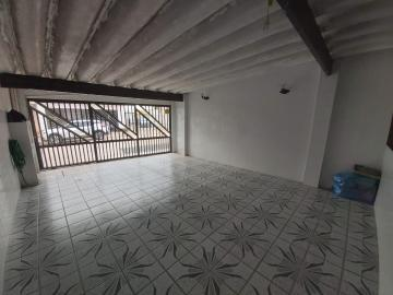 Comprar Casa / Terrea em Osasco R$ 480.000,00 - Foto 4