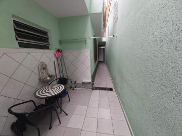 Comprar Casa / Terrea em Osasco R$ 480.000,00 - Foto 5