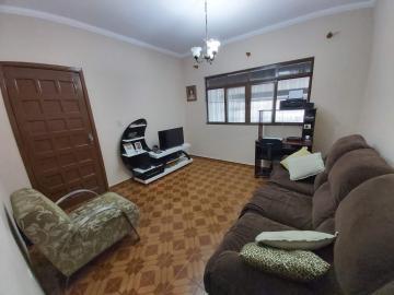 Comprar Casa / Terrea em Osasco R$ 480.000,00 - Foto 8