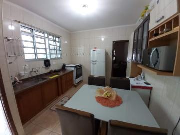 Comprar Casa / Terrea em Osasco R$ 480.000,00 - Foto 10