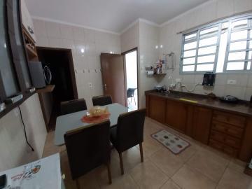 Comprar Casa / Terrea em Osasco R$ 480.000,00 - Foto 11