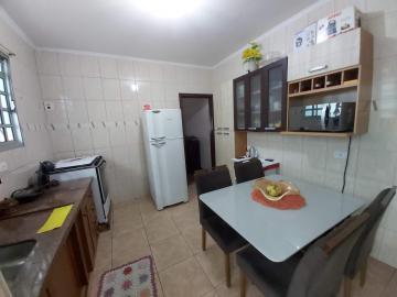 Comprar Casa / Terrea em Osasco R$ 480.000,00 - Foto 12