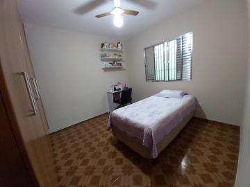 Comprar Casa / Terrea em Osasco R$ 480.000,00 - Foto 16