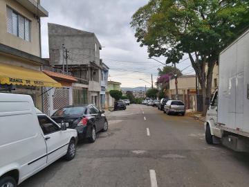 Comprar Casa / Terrea em Osasco R$ 480.000,00 - Foto 19