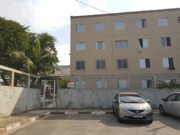 Carapicuiba Cohab 2 Apartamento Locacao R$ 750,00 Condominio R$132,00 2 Dormitorios
