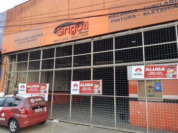 Osasco Km 18 Galpao Locacao R$ 22.000,00