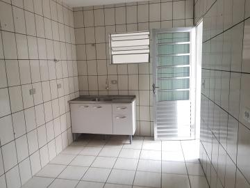 Alugar Casa / Assobradada em Osasco R$ 1.000,00 - Foto 5
