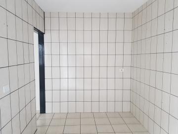 Alugar Casa / Assobradada em Osasco R$ 1.000,00 - Foto 6